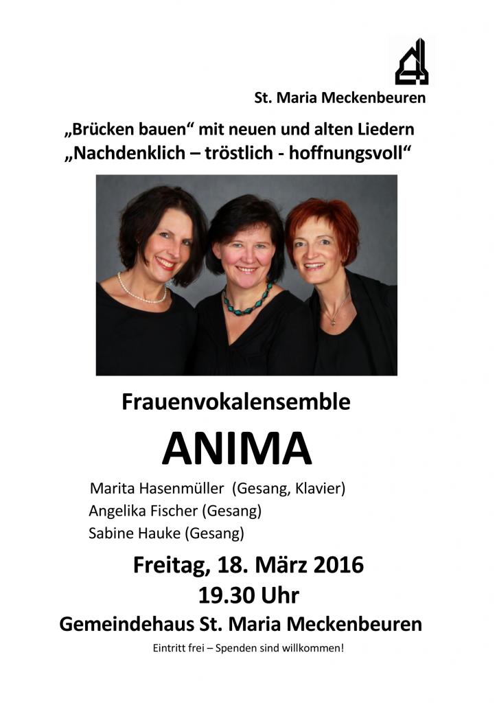 Anima Plakat-1_Page_1