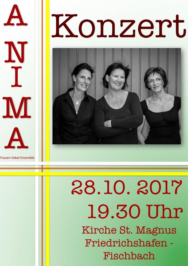 ANIMA Plakat Fischbach_Page_1